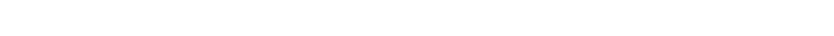オーラルプラセンタ医学研究会:会員様専用サイト